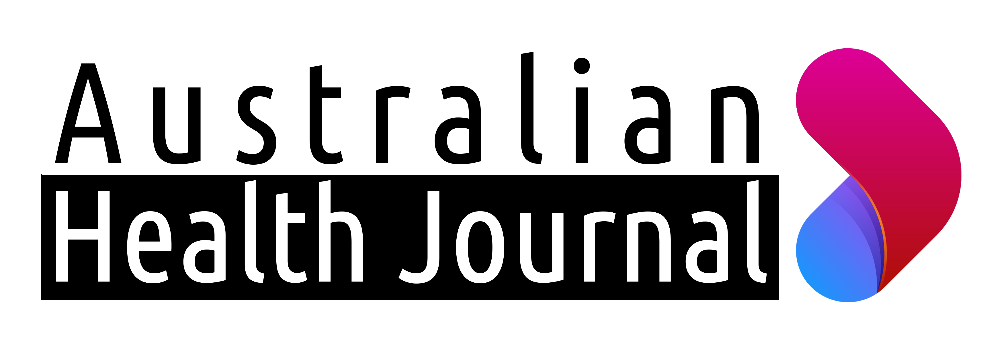Australian Health Journal